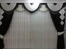 les caches rideaux articles de salons marocain tagg 233 s quot cache rideaux quot top