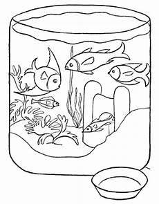 ausmalbilder malvorlagen algen sch 246 ne ausmalbilder malvorlagen algen ausdrucken 1