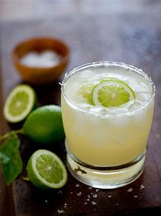 awesome and best margarita cocktail recipe with bitters
