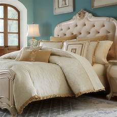 carlton luxury bedding a michael amini bedding collection by aico all luxury bedding