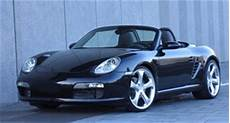 free download parts manuals 2005 porsche boxster interior lighting porsche boxster parts porsche boxster spares 986 987 981 718
