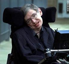 24 city news stephen hawking told he would live only 2 3