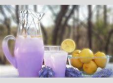 lemonade_image