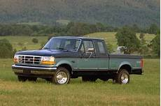blue book used cars values 1992 ford f series interior lighting 1996 ford f150 super cab prices reviews pictures kelley blue book