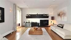 wohnung in immobilien richter net scheveningen luxus designer