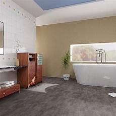 b design vinylboden tile como 609 6 x 304 8 x 4 2 mm