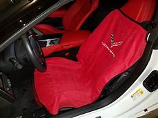 c7 corvette stingray z06 grand sport 2014 seat armour