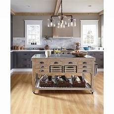 online shopping bedding furniture electronics jewelry clothing more stone kitchen