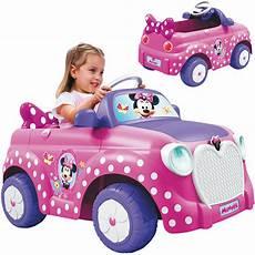 jouet voiture electrique les voitures 233 lectriques des jouets qui 233 merveillent les