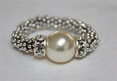 pearl ring scotty reiss designs
