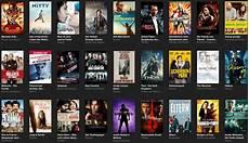 filme kostenlos downloaden filme downloaden kostenlos auf lieblings