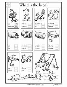 13 best images of hibernation worksheets for preschoolers animals that hibernate worksheet