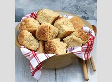 buttermilk rusks  south african_image