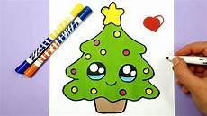 Bilder Zum Nachmalen Weinachten Bilder Zum Nachmalen Weihnachten Neujahrsblog 2020