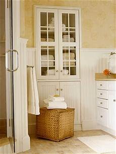 small bathroom ideas 2014 modern furniture 2014 small bathrooms storage solutions ideas