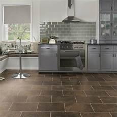 karndean kitchen flooring fitters in derby kitchens complete