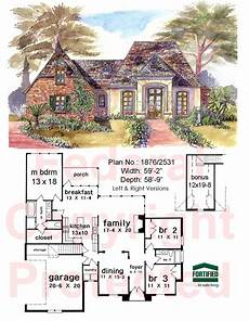 andy mcdonald house plans andy mcdonald plan 1876 house plans how to plan