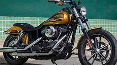 Harley Bob - new 2016 harley davidson 174 fxdb dyna 174 bob 174 for sale