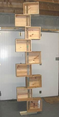 étagère En Palette De Bois Cuisine Etagere Bois Ikea Mzaol S 233 Duisante Armoire