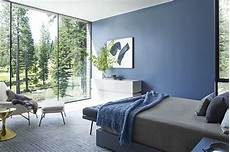 Bedroom Colors The Best Options For Your Home In 2019