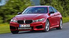 2019 bmw g20 3 series new renderings reveal more dynamic design for bmw s all