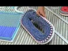 le multi tricotin martha stewart brand