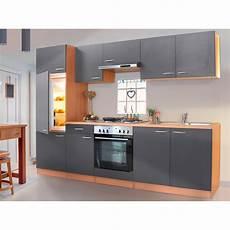 Einbauküche Mit Geräten Günstig - g 252 nstige k 252 chen mit e ger 228 ten auf raten kaufen kuchen berlin