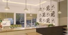 Desain Toko Cilacap Interiordesign Id