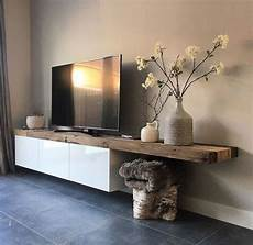 image result for besta ikea hack wohnzimmer in 2019