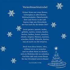 201 best weihnachtsgedichte images on