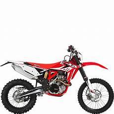 enduro mit straßenzulassung parts specifications beta rr 450 enduro mit