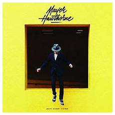 get you back mayer hawthorne promo videos from 2016