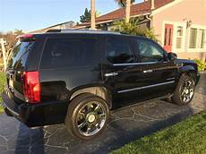 car engine repair manual 2010 cadillac escalade security system 2010 cadillac escalade for sale by owner in lawndale ca 90260