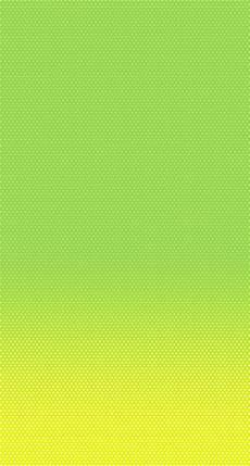 iphone wallpaper green iphone 5 wallpaper ios7 green yellow iphone5c color
