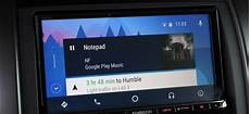 What Is Android Auto And Is It Better Than Just Using A