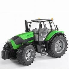 Bruder Spielzeug Ausmalbilder Bruder Kinder Spielzeug Deutz Agrotron X720 Traktor