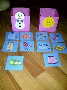 malvorlagen vorschule selber machen invierno montessori material selber machen