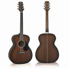 who makes mitchell guitars mitchell terra series solid top mahogany guitars mitchell guitars