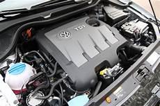 Essai Volkswagen Polo 1 6 L Tdi 90 Dsg7 La Vieille
