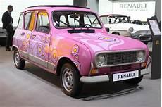 Dans Quelles Voitures Roulent Les Politiques Renault