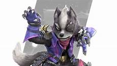 Wolf Smash Ultimate Wallpaper smash bros ultimate wolf wallpapers cat with monocle