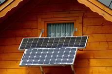 mini solaranlage selber bauen mini solaranlagen