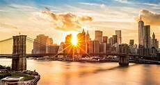 New York Malvorlagen Zum Ausdrucken Bilder New York Zum Ausdrucken