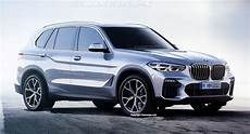 2019 bmw x5 release date 2019 bmw x5 it ll look like specs release date and
