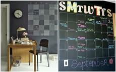 Le Blackboard Devient Chalkboard