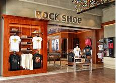 Rock Cafe Shenzhen Now Open Rocking Debut Brings