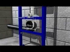 montage toilette suspendu idealmaison montage toilette suspendu grohe rapid sl