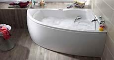 comment choisir sa baignoire leroy merlin