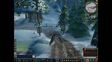 world of warcraft gameplay 2013 hd youtube