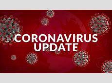 confirmed coronavirus cases in michigan